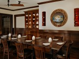 Shipwreck_tavern_private_dining